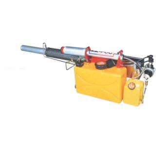 電動式手提煙霧機 150A