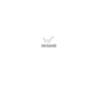 NILFISK POSEIDON 4-55 高壓清洗機